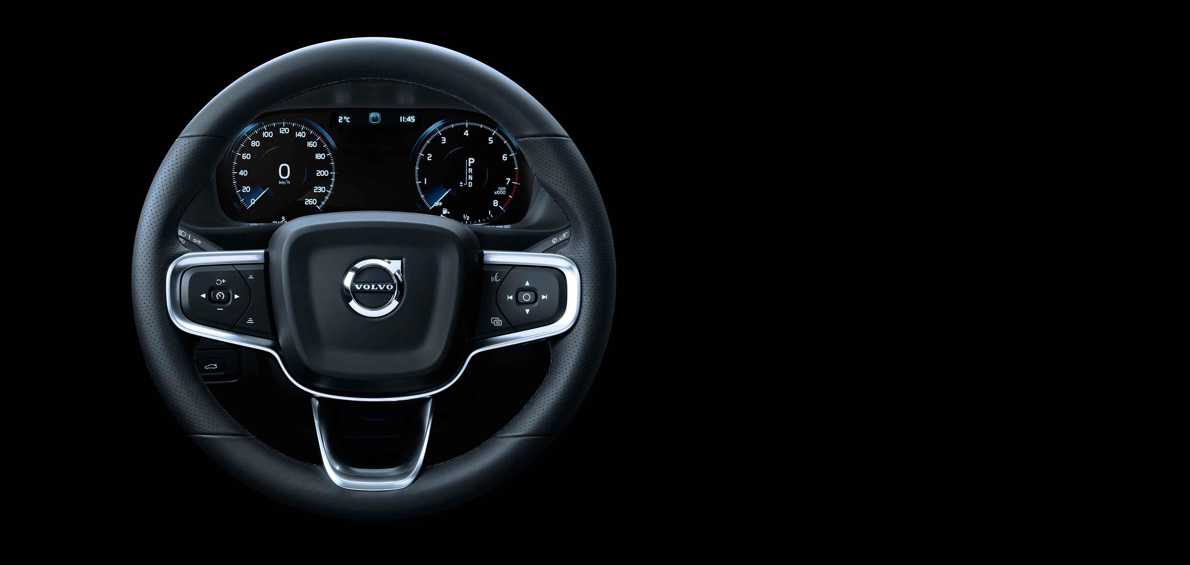 """Vasariški """"Volvo"""" pasiūlymai"""