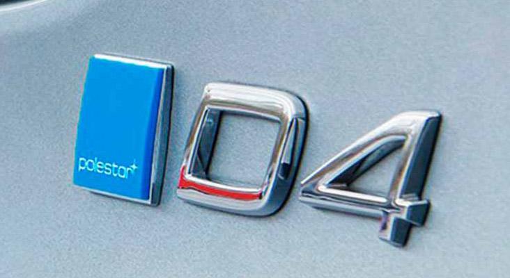 """Daugiau lenktyninės galios Jūsų """"Volvo"""""""